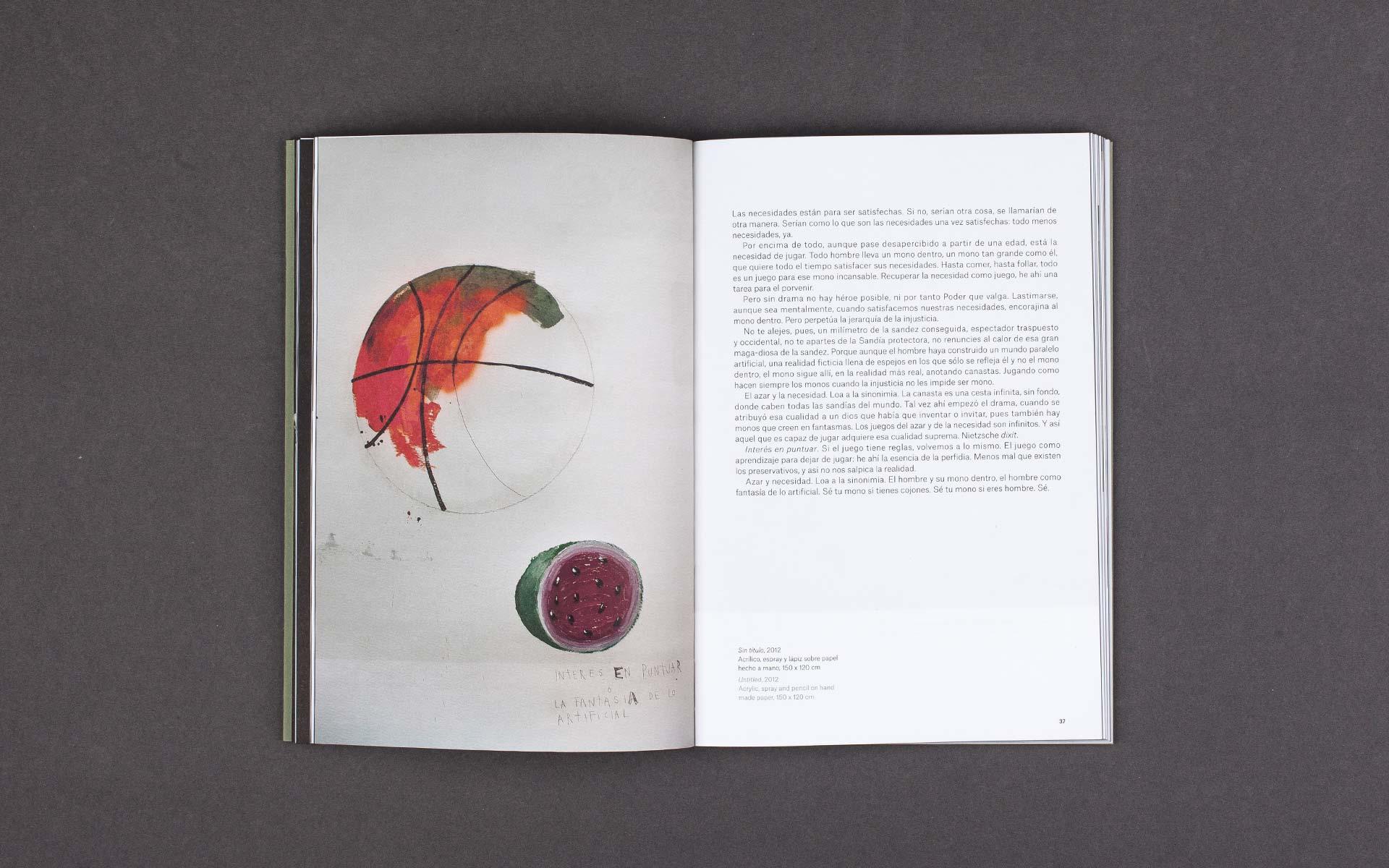 diseño-grafico-mallorca-hastalastantas-MarceloViquez11