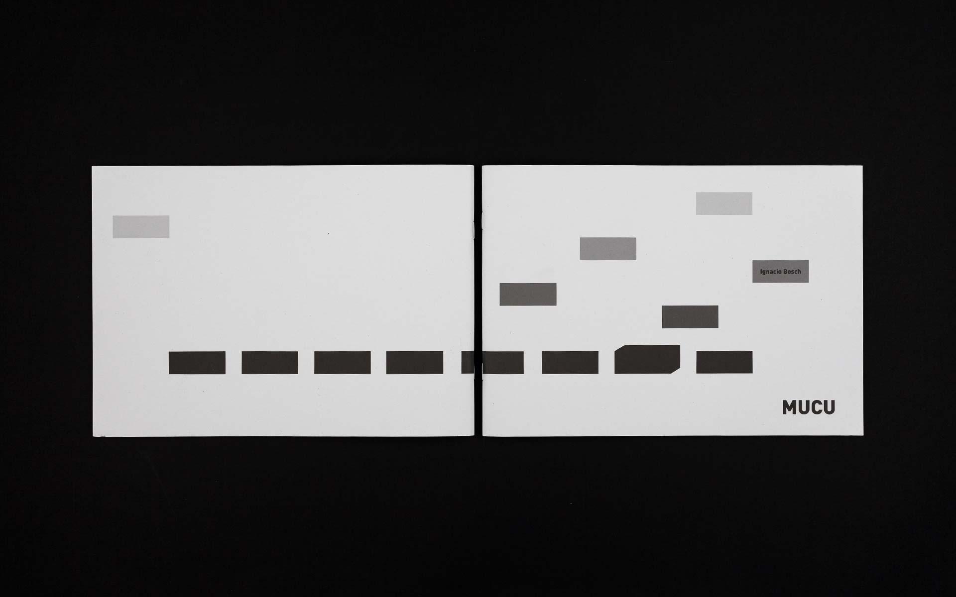 disseny-grafic-mallorca-hastalastantas-Mucu1